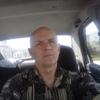 Vladimir, 61, г.Волжский (Волгоградская обл.)