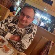 Станислав, 41, г.Обнинск
