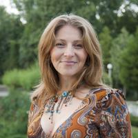 Natalie, 49 лет, Весы, Краснодар