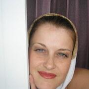 Татьяна, 43 года, Стрелец