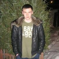 Владимир, 33 года, Рак, Нижний Новгород