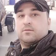 Алексей, 35, г.Гудермес