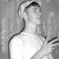 Алексей Роженцов, 24 года, Лев, Йошкар-Ола