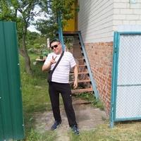 andre, 44 года, Овен, Ярославль