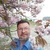 Michael, 52, г.Кобленц