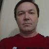 Серж, 45, г.Ижевск