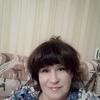 Анна, 46, г.Владимир