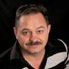 Олег, 52, г.Туркменабад