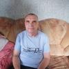 Василий, 49, г.Витебск