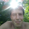 Alfred, 32, Askino