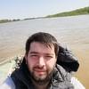 Аслан, 29, г.Тольятти