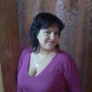 Ilfira, 29, г.Кукмор