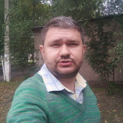 Александр Шифманович 35 Благовещенск