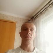 Александр 45 Нижний Новгород