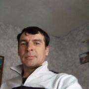 Евгений 40 Красноярск