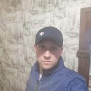 алексей 30 Ульяновск