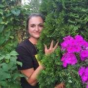 Наталья 42 Орша