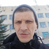 Петр, 41, г.Белебей