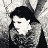 Марина, 33, г.Находка (Приморский край)