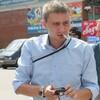 Владимир, 32, г.Владимир
