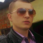 николас 28 лет (Овен) хочет познакомиться в Куркино