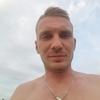 Petro, 27, г.Борислав