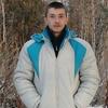 сергей, 32, г.Емва