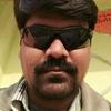Pradeep, 39, г.Gurgaon