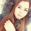Елена Постникова, 25, г.Пермь