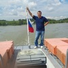 Антон, 31, г.Андижан