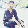 Muhammad, 20, г.Карачи