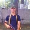 Пєтя, 27, г.Владимирец