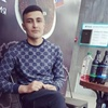 alimardonali, 20, г.Новосибирск