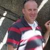 Michael Flower, 53, Miami