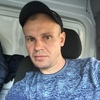Сергей, 37, г.Ростов-на-Дону