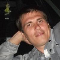 Виктор Левшаков, 39 лет, Рак, Ставрополь
