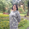 Yelya, 44, Syzran