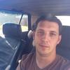 Руслан, 29, г.Орел