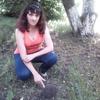 Надя, 36, г.Козьмодемьянск