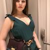 Angelika, 23, г.Дубай