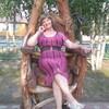 ГАЛИНА, 60, г.Усинск