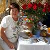 Светлана, 51, г.Ульяново