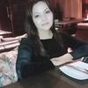 Айка, 34, г.Астана