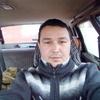 Рамиль, 33, г.Нижний Новгород