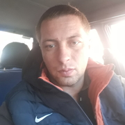 Олег 34 года (Телец) Кропивницкий