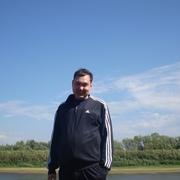 Павел 36 лет (Скорпион) Ярково