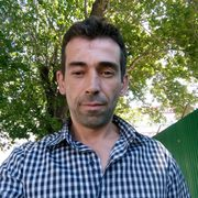 Александр, 30, г.Черепаново