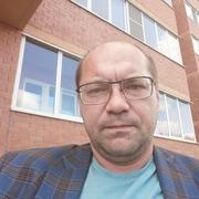 Алексей 39 Челябинск