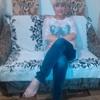 Татьяна, 57, г.Шклов