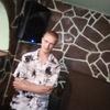 Димасик, 38, г.Ермаковское